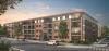 Appartements neufs Plaisance-du-Touch référence 4451