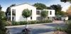 Appartements neufs Lardenne référence 4478
