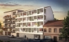 Appartements neufs Bonnefoy référence 4480