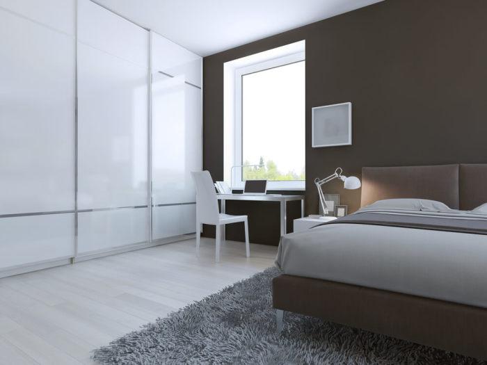 Appartements neufs Montrabé référence 4484 : aperçu n°2