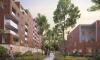 Appartements neufs Purpan référence 4596