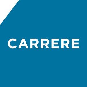 Logo du promoteur immobilier Carrere