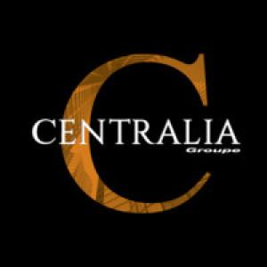 Logo du promoteur immobilier CENTRALIA / ADVANTIM