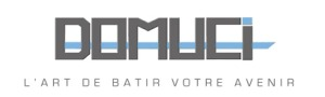 Logo du promoteur immobilier DOMUCI