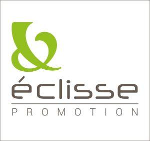 Logo du promoteur immobilier Eclisse Promotion