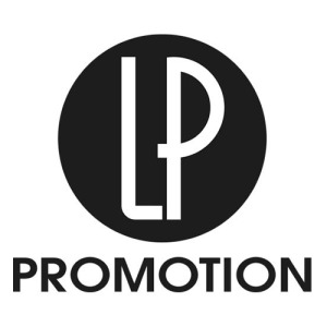 Logo du promoteur immobilier LP
