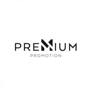 Logo du promoteur immobilier Premium Promotion