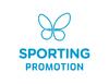 Promoteur : Logo Sporting