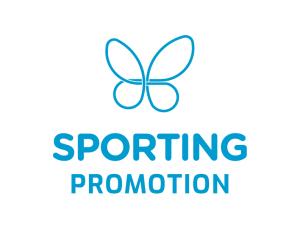 Logo du promoteur immobilier Sporting