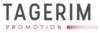 Promoteur : Logo Tagerim