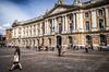 Actualité à Toulouse - Toulouse : n°1 du palmarès des villes françaises où investir en 2019