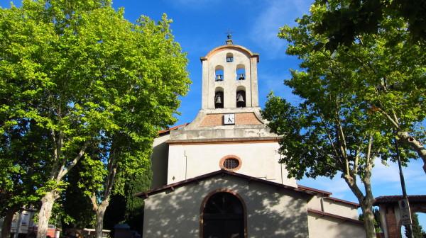 Saint-Simon en vidéo