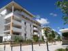 Crédit immobilier à Toulouse - Les allées du Père René aux Sept Deniers