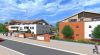 Appartements neufs Mondonville référence 4766
