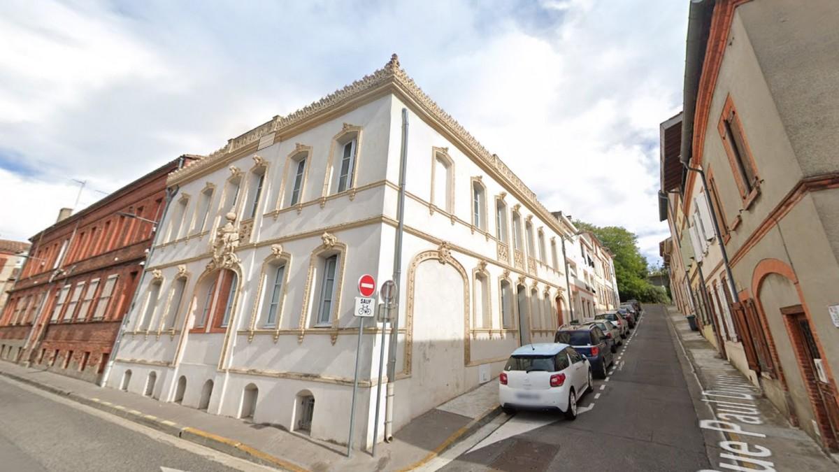 immobilier neuf toulouse jolimont - Une résidence rénovée située à Toulouse Jolimont