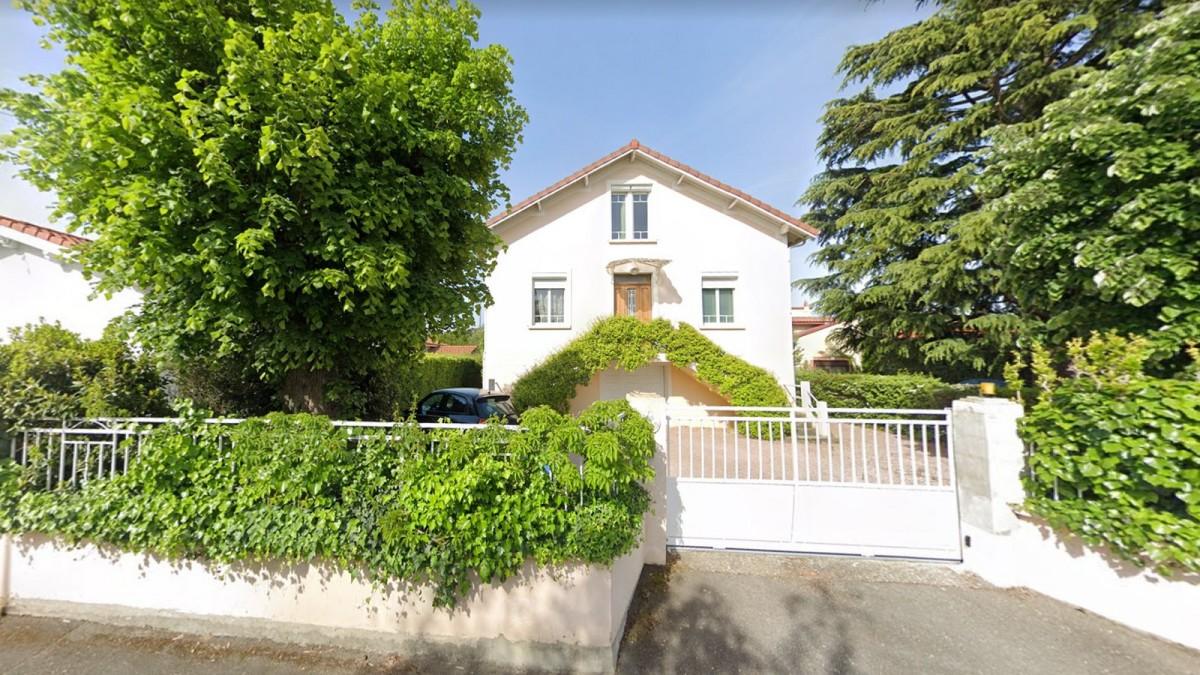 appartement neuf toulouse lardenne - Une demeure familiale située à Toulouse Lardenne