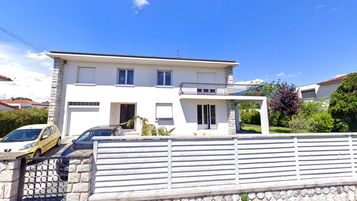 immobilier neuf Toulouse les Minimes - Maison récente dans le quartier des Minimes à Toulouse