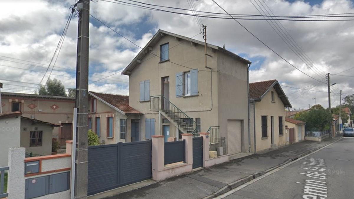 immobilier neuf toulouse Pont des Demoiselles - Maisons à Toulouse Pont des Demoiselles