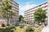 Appartements neufs Montaudran référence 5049