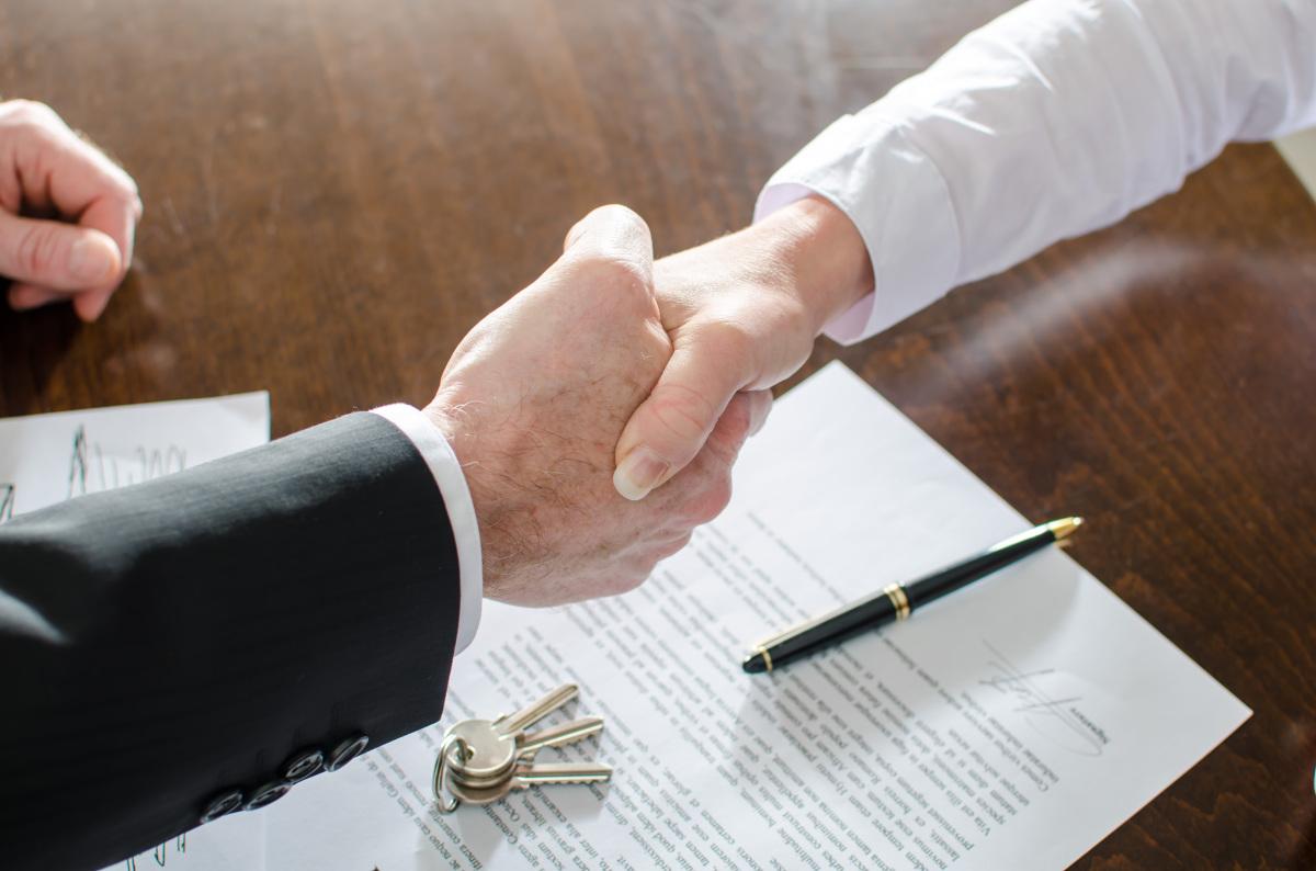Immobilier neuf - nos conseils pour un projet d'achat d'un appartement