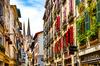 Actualité à Toulouse - Où vivre en famille en 2020 ?