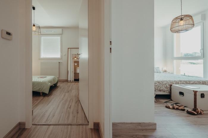 Maisons neuves Castanet-Tolosan référence 5071 : aperçu n°2
