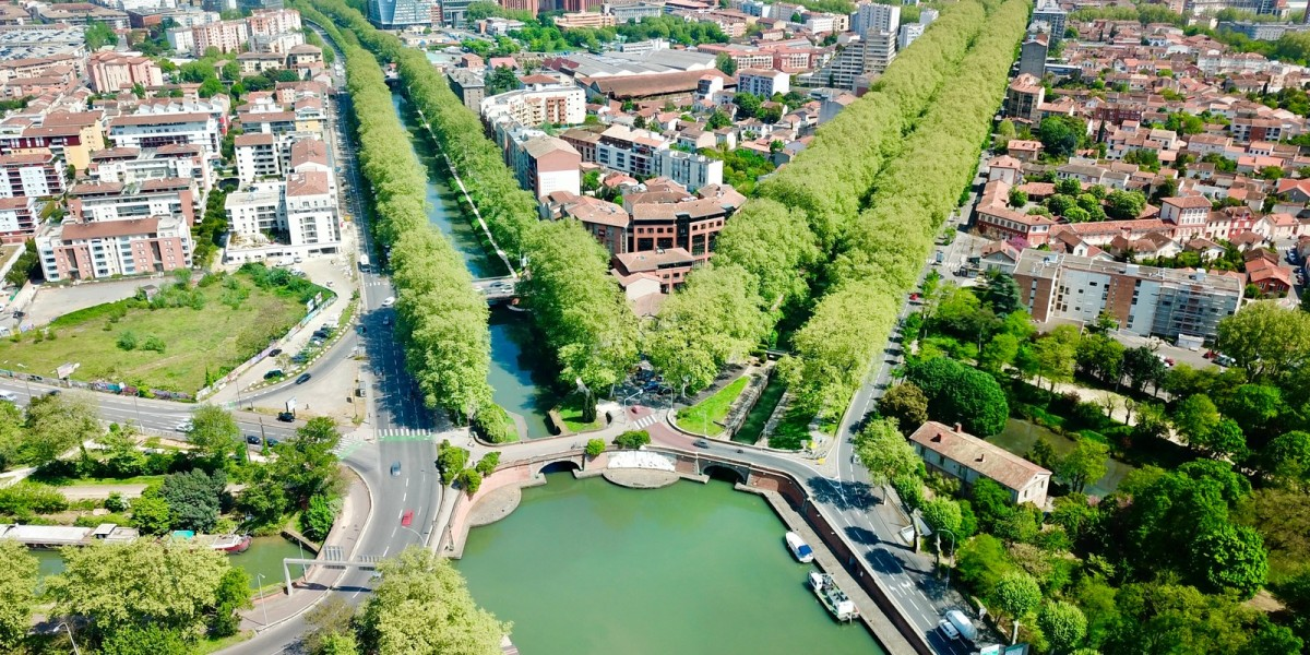 immobilier valeur refuge - toulouse immobilier placement