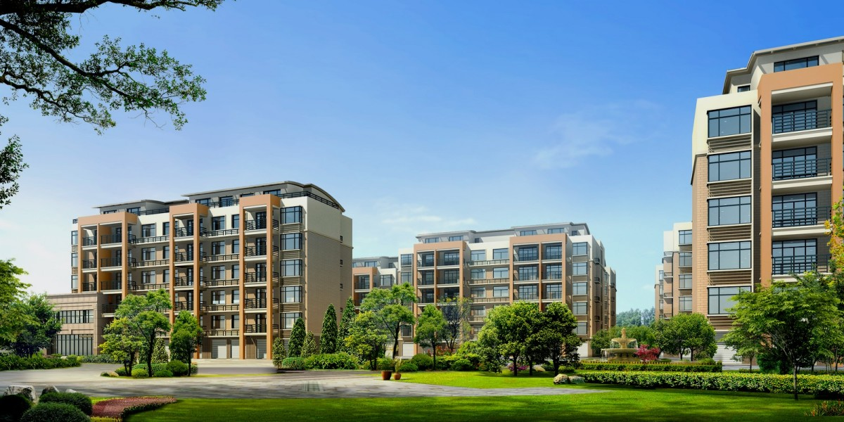 immobilier valeur refuge - résidence immobilier neuf