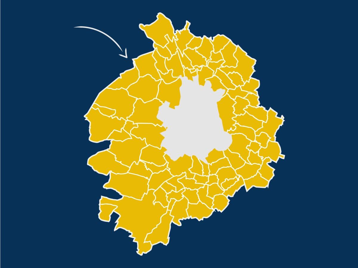 investir immobilier neuf toulouse - Tout l'immobilier neuf en périphérie de Toulouse