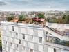 AFC Promotion, promoteur immobilier à Toulouse - La résidence BL15 à Toulouse