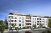 promoteur immobilier toulouse - Le domaine de Moulis à Toulouse