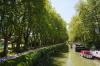 Actualité à Toulouse - Prix de l'immobilier neuf : combien coûte un logement neuf ?
