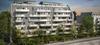 Bouygues Immobilier - la résidence Côté Garonne par Bouygues Immobilier