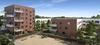 Bouygues Immobilier - la résidence neuve Héritage