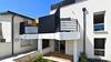 Groupe Cailleau - Promoteur Immobilier à Toulouse - Résidence So City