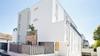 Groupe Cailleau - Promoteur Immobilier à Toulouse - Le programme neuf L'aparté