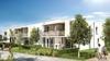 Carrere Immobilier - la résidence Or Rouge à Launaguet
