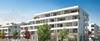 Carrere Immobilier - la résidence Les Maraîchers à Toulouse