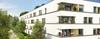 Carrere Immobilier - la résidence Esprit Parc à Toulouse