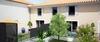 Cogéprom - Le programme immobilier neuf Ô Cœur de Ville