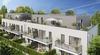 Compagnie Immobilière, promoteur immobilier à Toulouse- La résidence Garden Terrace