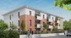 Compagnie Immobilière, promoteur immobilier à Toulouse- La résidence Azurea