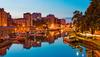 La Loi Pinel à Toulouse prolongée - Le quartier de Port Saint-Sauveur à Toulouse