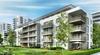 La Loi Pinel à Toulouse prolongée - Une résidence neuve venant de sortir de terre
