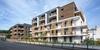 Green City promoteur immobilier à Toulouse - la résidence Le Patio de l'Ormeau