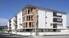 Green City promoteur immobilier à Toulouse - la résidence Square Edison