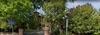 programme immobilier neuf saint-martin-du-touch - Maison de briques à Saint-Martin-du-Touch
