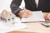 Mandat de gestion locative à Toulouse - Signature d'un mandat de gestion locative
