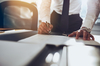 Mandat de gestion locative à Toulouse - Signature d'un mandat de gestion locative avec une agence