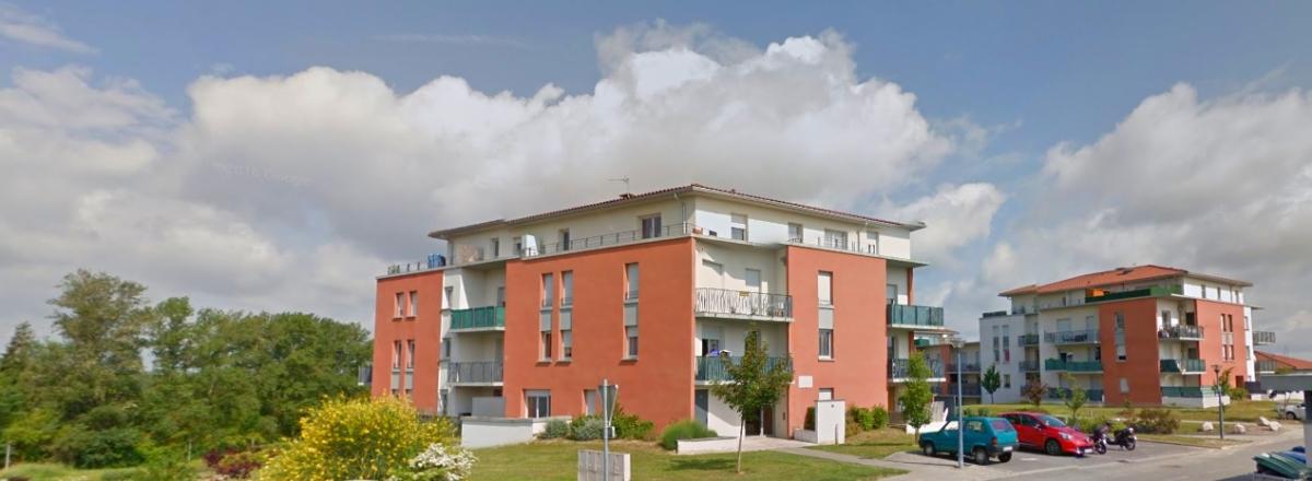 Montrabé